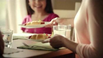 Pillsbury Crescents TV Spot, 'Hot Dog Fun' - Thumbnail 7