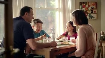 Pillsbury Crescents TV Spot, 'Hot Dog Fun' - Thumbnail 8