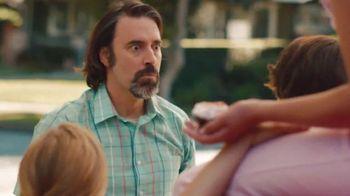 2015 Toyota Prius TV Spot, 'Family Portrait'