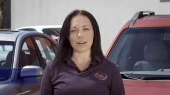 CarHop Auto Sales & Finance TV Spot, 'Need A Car: $99 Down Payments and Warranty' - Thumbnail 1