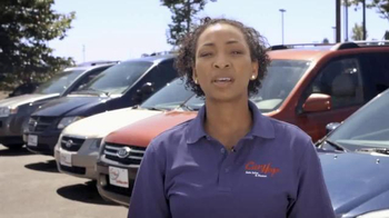 CarHop Auto Sales & Finance TV Spot, 'Need A Car: $99 Down Payments and Warranty' - Thumbnail 6