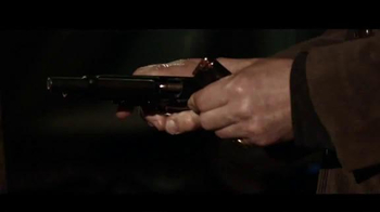A Walk Among The Tombstones - Alternate Trailer 4