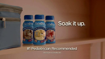 PediaSure TV Spot, 'Absorb Everything' - Thumbnail 10