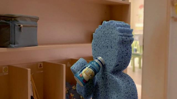 PediaSure TV Spot, 'Absorb Everything' - Thumbnail 5