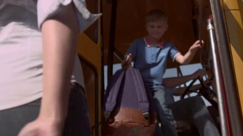 PediaSure TV Spot, 'Absorb Everything' - Thumbnail 9