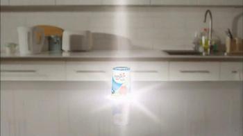 Yoplait Light Strawberry TV Spot, 'Without Aspartame' - Thumbnail 2