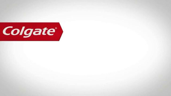 Colgate Enamel Health Toothpaste TV Spot, 'Line of Defense' Ft. Kelly Ripa - Thumbnail 8