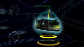 Air Hogs Vectron Wave TV Spot - Thumbnail 5