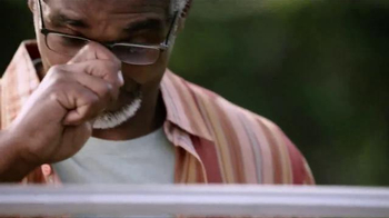 AARP Health TV Spot, 'George Johnson' - Thumbnail 2