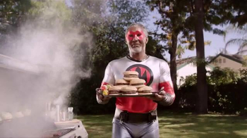 AARP Health TV Spot, 'George Johnson' - Thumbnail 6