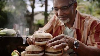 AARP Health TV Spot, 'George Johnson'