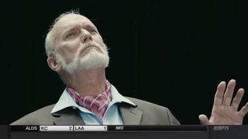Nissan TV Spot, 'Heisman House: Acting Class' Featuring Robert Griffin III - Thumbnail 3