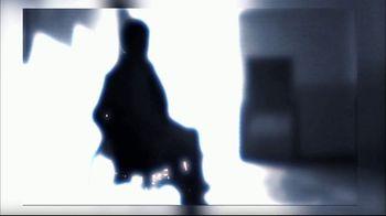 1-800 CP NEEDS TV Spot, 'Cerebral Palsy' - Thumbnail 1