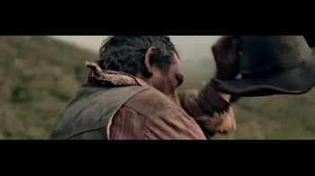 Courtyard Marriott TV Spot, 'Herding Cows' - Thumbnail 2