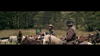 Courtyard Marriott TV Spot, 'Herding Cows' - Thumbnail 5