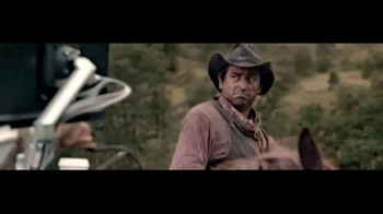 Courtyard Marriott TV Spot, 'Herding Cows' - Thumbnail 6