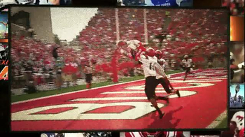 NCAA TV Spot, 'Stay In the Game' - Thumbnail 10