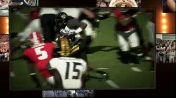 NCAA TV Spot, 'Stay In the Game' - Thumbnail 2