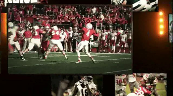 NCAA TV Spot, 'Stay In the Game' - Thumbnail 4