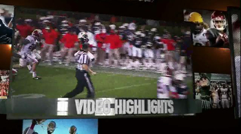 NCAA TV Spot, 'Stay In the Game' - Thumbnail 6