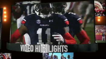 NCAA TV Spot, 'Stay In the Game' - Thumbnail 7