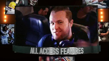 NCAA TV Spot, 'Stay In the Game' - Thumbnail 9