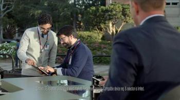 AT&T TV Spot, 'College Football: Selfie' Featuring Kirk Herbstreit - Thumbnail 4