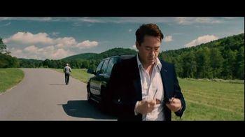 The Judge - Alternate Trailer 14