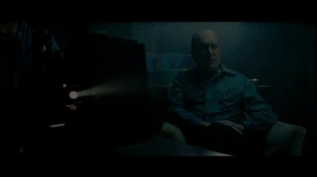 The Judge - Alternate Trailer 13
