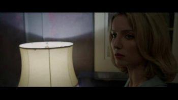 Annabelle - Alternate Trailer 12