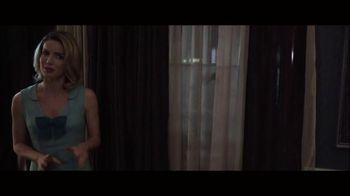 Annabelle - Alternate Trailer 13