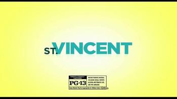 St. Vincent - Thumbnail 10