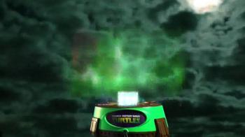 Hero Portal Teenage Mutant Ninja Turtles TV Spot - Thumbnail 3