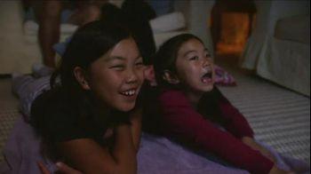Google Chromecast TV Spot, 'For Bigger Whoa' - 218 commercial airings