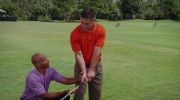 Capital One TV Spot, 'Golf Team' - Thumbnail 8