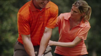 Capital One TV Spot, 'Golf Team' - Thumbnail 9