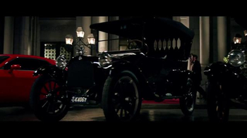 2015 Dodge Challenger TV Spot, 'Dodge Brothers: The Horse' - Thumbnail 4