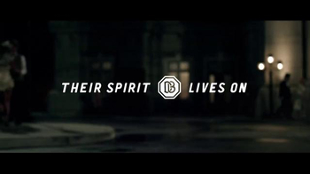 2015 Dodge Challenger TV Spot, 'Dodge Brothers: The Horse' - Thumbnail 9
