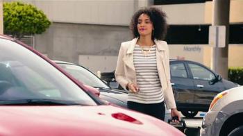 Nissan TV Spot, 'Sentra Text' Featuring Jerimih - Thumbnail 1