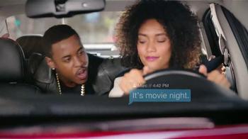 Nissan TV Spot, 'Sentra Text' Featuring Jerimih - Thumbnail 7