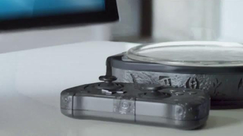 Skylanders Trap Team TV Spot, 'Now on Your Tablet' - Thumbnail 8