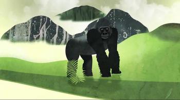Fauna & Flora International TV Spot, 'Connections Matter' Feat. Betty White - Thumbnail 6