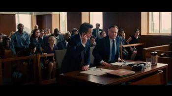 The Judge - Alternate Trailer 16
