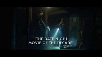 Gone Girl - Alternate Trailer 15