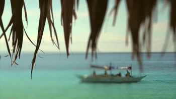 Philippine Airlines TV Spot, 'Feel at Home' - Thumbnail 1