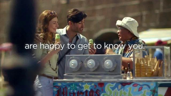 Philippine Airlines TV Spot, 'Feel at Home' - Thumbnail 7