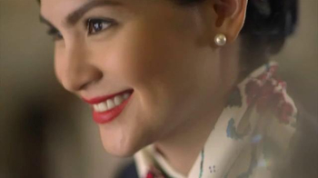Philippine Airlines TV Spot, 'Feel at Home' - Thumbnail 9