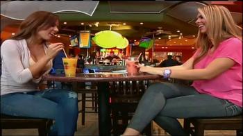 Jeaneez TV Spot - Thumbnail 3