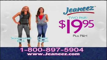 Jeaneez TV Spot - Thumbnail 8