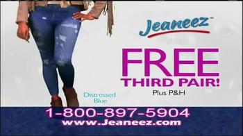 Jeaneez TV Spot - Thumbnail 9